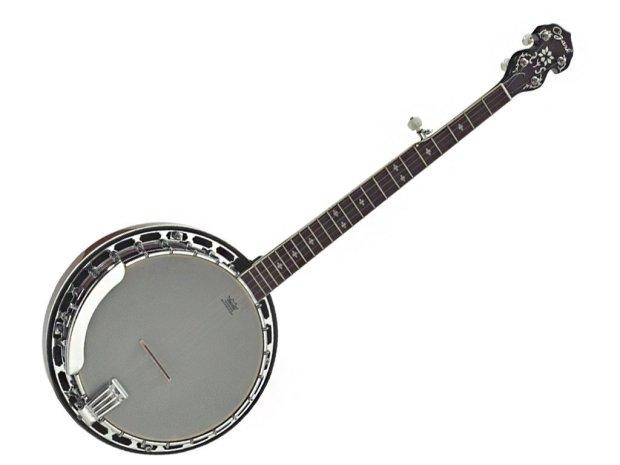 Ozark Banjo 2112G